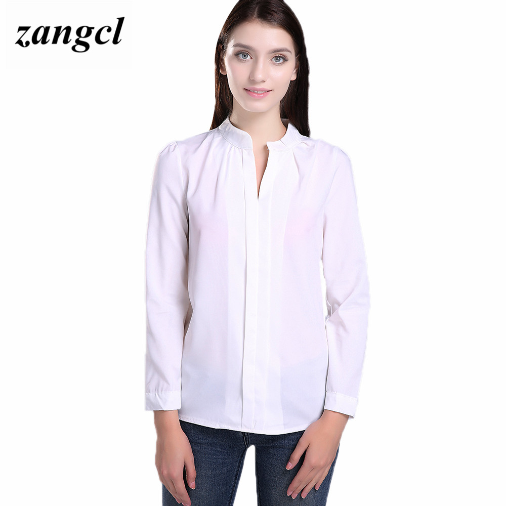 Online Get Cheap Shirt White -Aliexpress.com | Alibaba Group