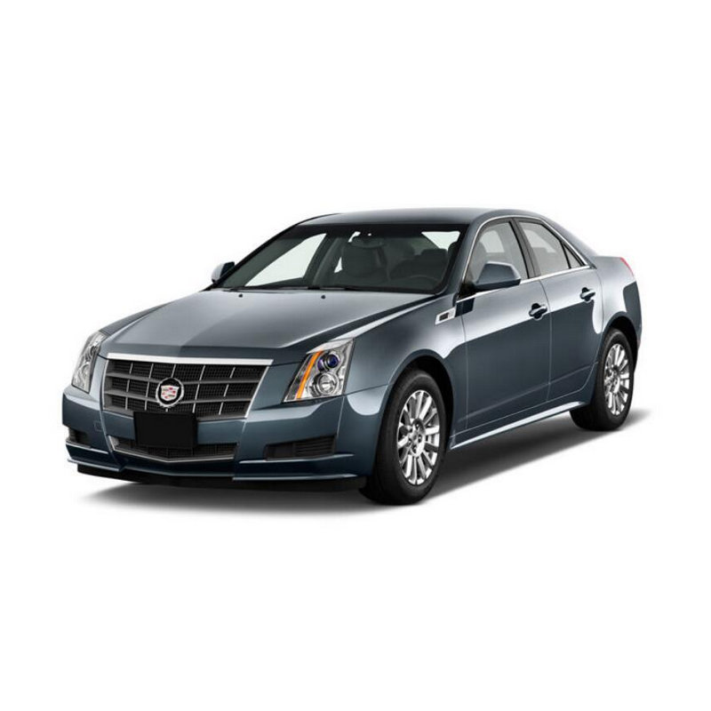 Car Led Reading Light For 2011 Cadillac CTS Dome Map Trunk