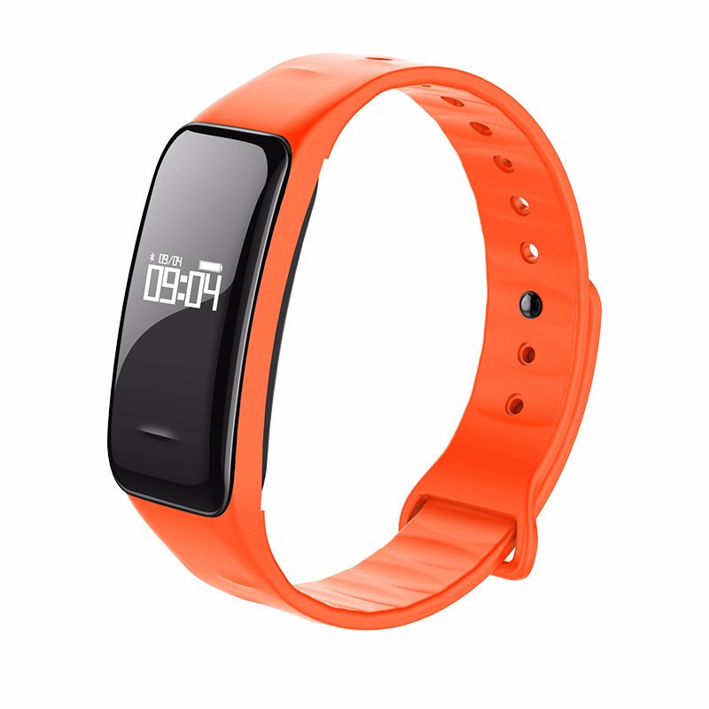 Z-suit Health Sport Wristband Oxygen Blood Pressure Heart Rate monitor Smart Bracelet Fitness Tracker Smart Band for IOS Android 29