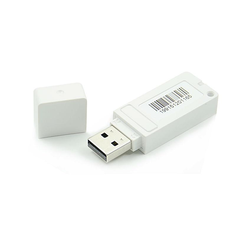 VAG CAN PRO CAN BUS+UDS+K-line S.W Version 5.5.1 VCP Scanner obd 2 car diagnostic scanner tool 3