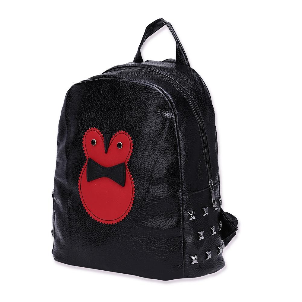 9102P Travel Ho1 Bag Large Men backpack Canvas Weekend Bags Travel Bags