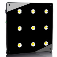 COB LED Plant Grow Light Full Spectrum Ultra-thin 360W 540W 810W Led Growing Panel for Hydroponic Indoor Plants Growth Lighting full spectrum led grow lighting 49 3w 147w mini ufo good for the growth of plants free shipping to russia