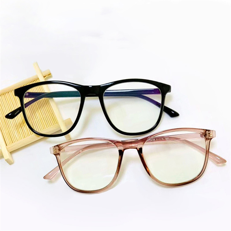 KOTTDO Vintage Glasses Frame Women Retro Optical Glasses Eyeglasses Frames Men Eye Glasses Eyewear Oculos De Grau Feminino