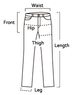 16 Fashion High Waist retro jeans High Elastic plus size Women Jeans woman femme washed casual skinny pencil Denim pants 2