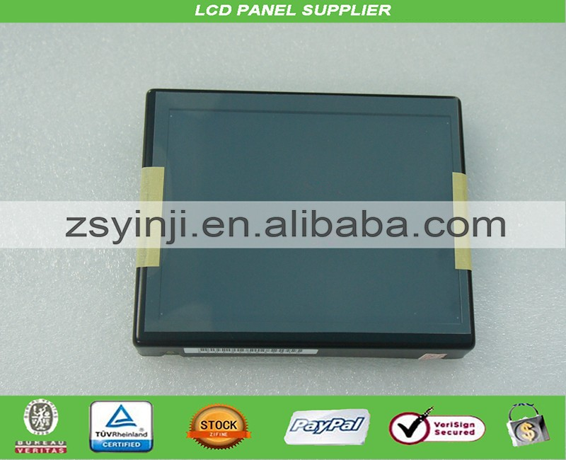 5.5 lcd screen  NL3224AC35-135.5 lcd screen  NL3224AC35-13