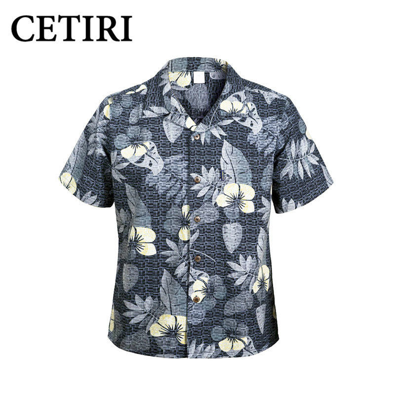 New Classic Black And White Coloured Men Fashion Casual long slveeve Shirts high quality cotton plus