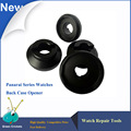 Watch repair Tools,30mm, 35mm,39mm,42mm 4 sizes/set Watch Back Case Opener For Panarai Watches