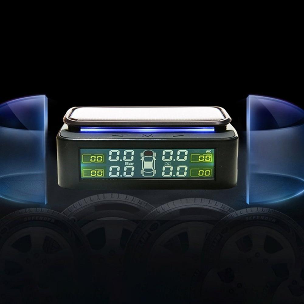 QP5034400-C-19062603-1