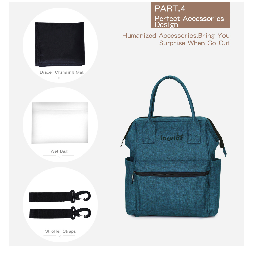 baby diaper backpack 10056 (15)
