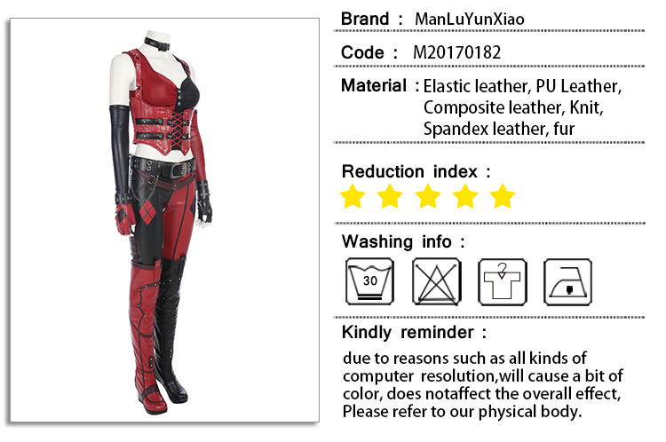 Detail Feedback Questions about Batman Arkham Knight Costume