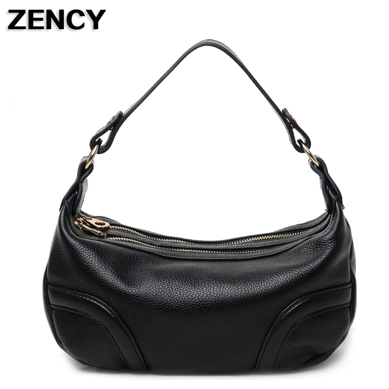 Online Get Cheap Long Strap Shoulder Bag -Aliexpress.com | Alibaba ...