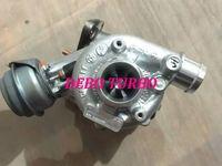 NEW GENUINE GT1749V 454231 Turbocharger for A4 A6,SKODA Superb,VW Passat B6,AFN AVG ATJ AJM AVB AHH BKE BRB1.9T 110HP