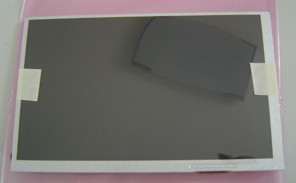 все цены на  8.4 inch bright industrial LCD screen sunlight AA070ME11  онлайн