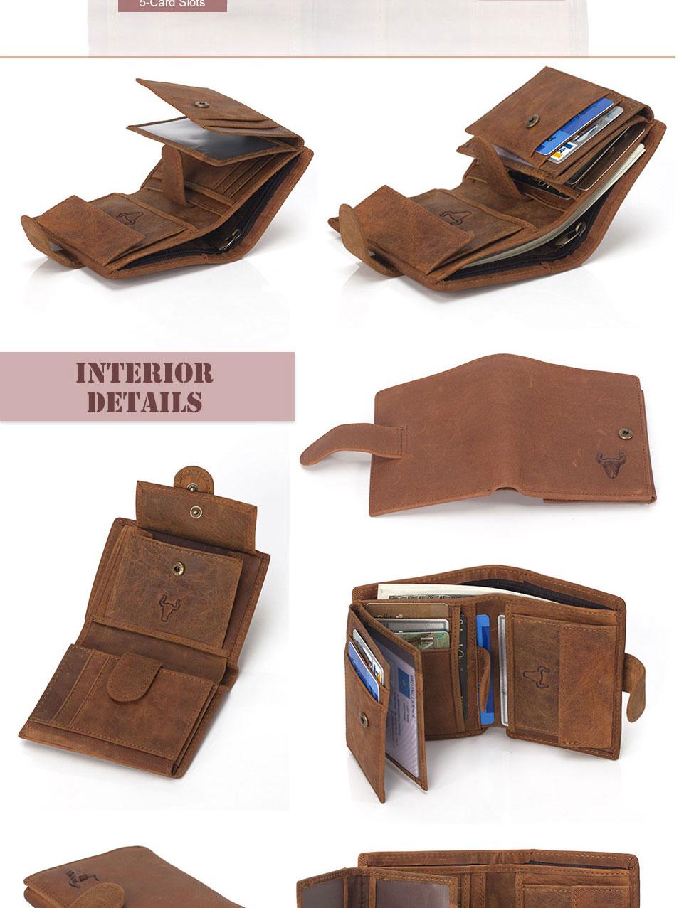 Wallet-Men-Leather-Genui-02