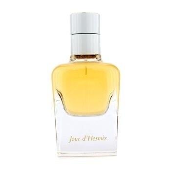 Hermes 152829 1.6 oz Jour D-Hermes Eau De Parfum Refillable Spray hermes jour d hermes absolu w edp 30 мл