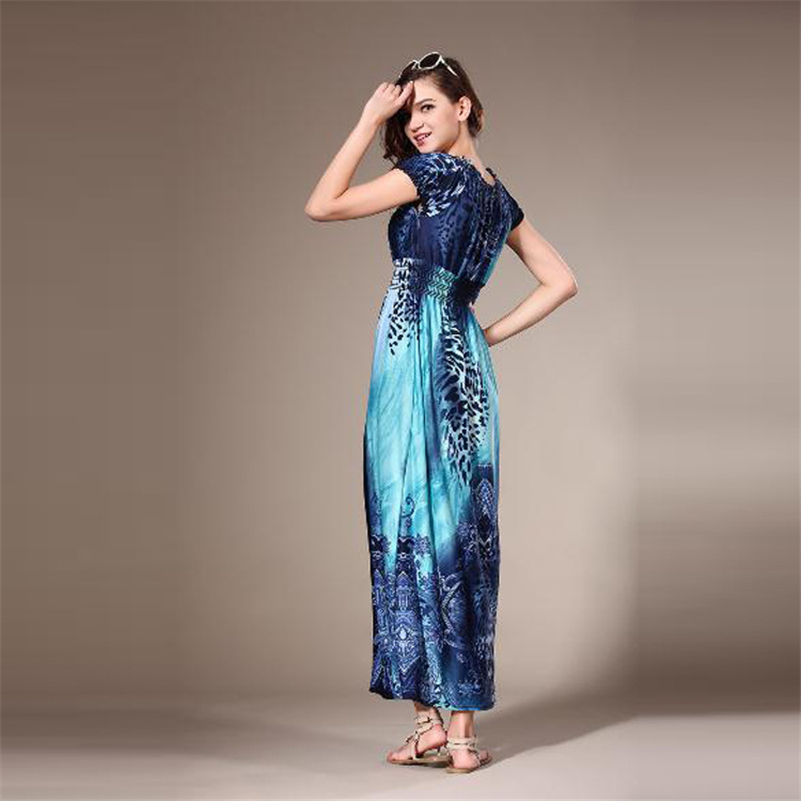 Good And Cheap Products Fast Delivery Worldwide Vestidos Plus Size Talla Grande On Shop Onvi