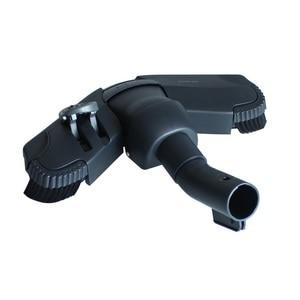 Image 3 - 32mm Stofzuiger Accessoires Volledig assortiment borstel Hoofd Voor Philips FC8398 FC9076 FC9078 FC8607 FC82 ** FC83 ** FC90 ** Serie