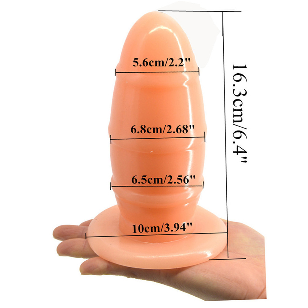 anal toy 8