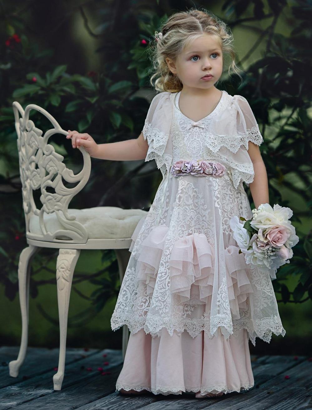 Berühmt Baby Parteikittel Kleid Bilder - Hochzeit Kleid Stile Ideen ...