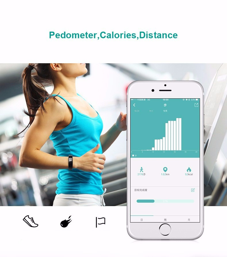 Z-suit Health Sport Wristband Oxygen Blood Pressure Heart Rate monitor Smart Bracelet Fitness Tracker Smart Band for IOS Android 13