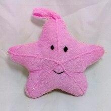 New style bathroom Bath Shower pink Cartoon bath sponge font b Bathing b font font b