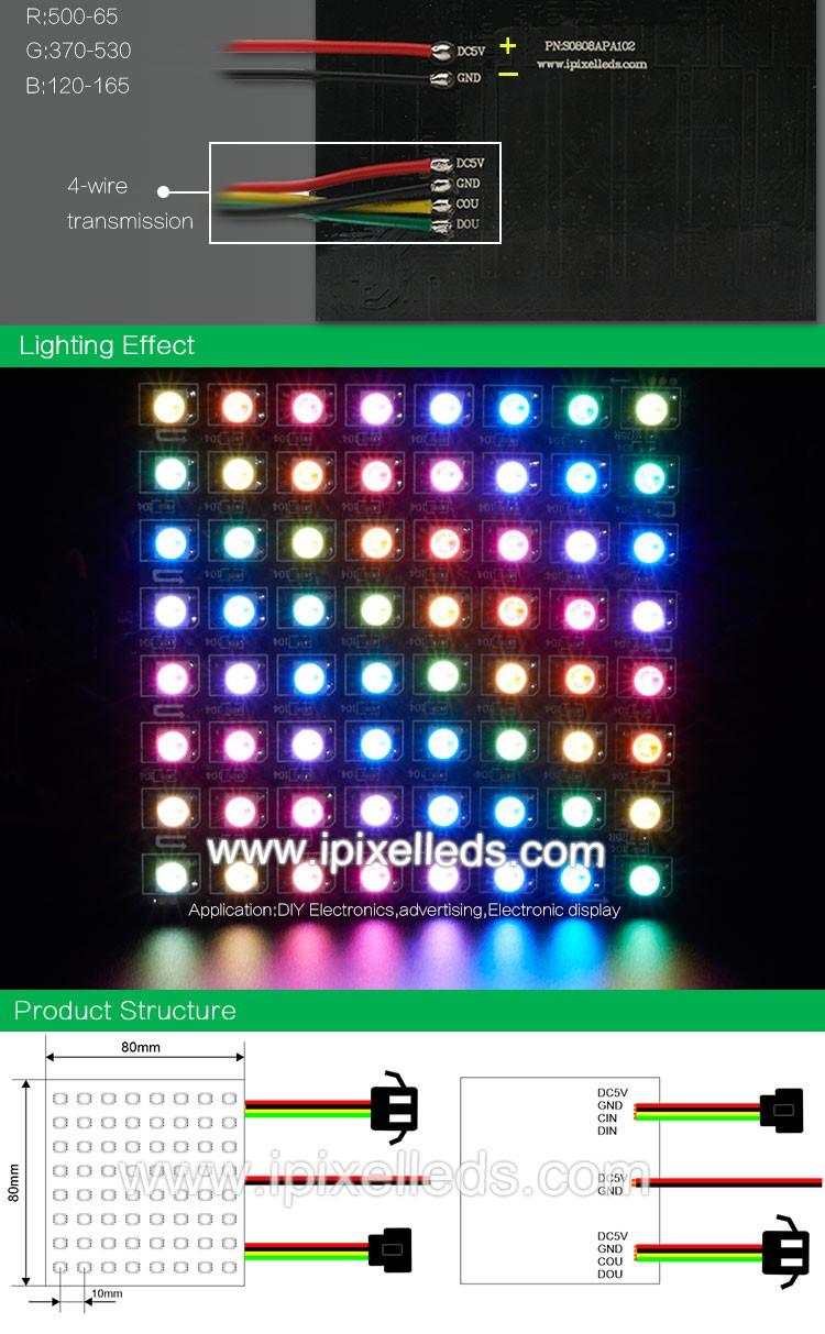APA102-8X8-LED-matrix_02
