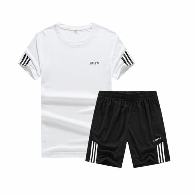 adidas Kinder Tiro 17 Woven Shorts, BlackWhite, 140: Amazon