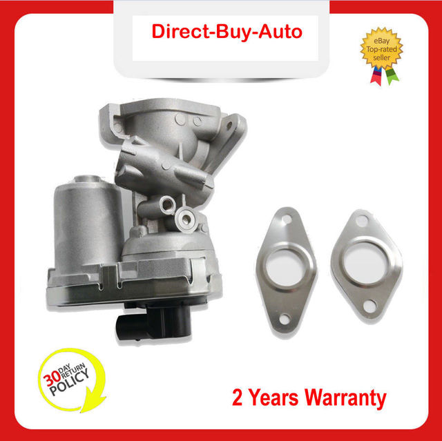 Year Warranty For Ford Transit TourneoFiat Ducato Bus Box - Fiat warranty