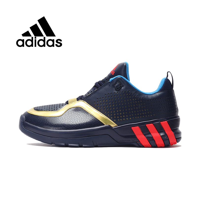 adidas scarpe da basket uomini che financial services ltd