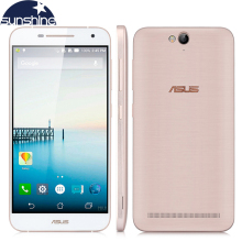 Original Asus Pegasus 2 Plus X550 Android Mobile Phone Octa Core 5.5″ 13.0MP 3GB RAM 16GB ROM NFC Phone