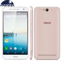 """Original Asus Pegasus 2 Plus X550 Android Mobile Phone Octa Core 5.5"""" 13.0MP 3GB RAM 16GB ROM NFC Phone"""