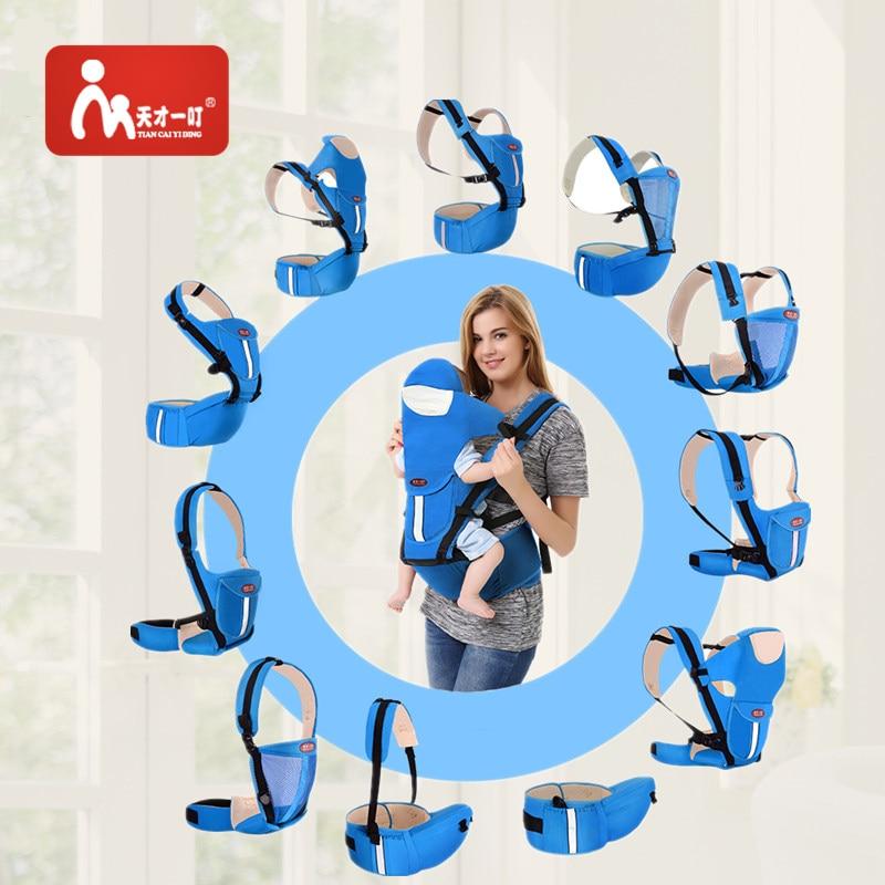 Nosidełko plecakowe do noszenia plecaka w wózkach - Aktywność i sprzęt dla dzieci - Zdjęcie 2
