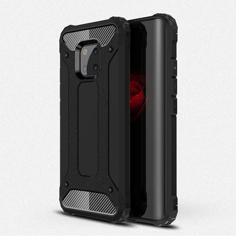 Cases, Covers & Skins Kind-Hearted Huawei P9 Lite Case Heavy Duty Tough Strong Hard Shockproof Protective Cover Cell Phones & Accessories