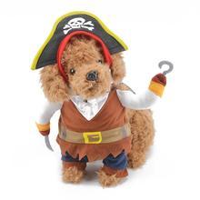 Funny Pirate Costume