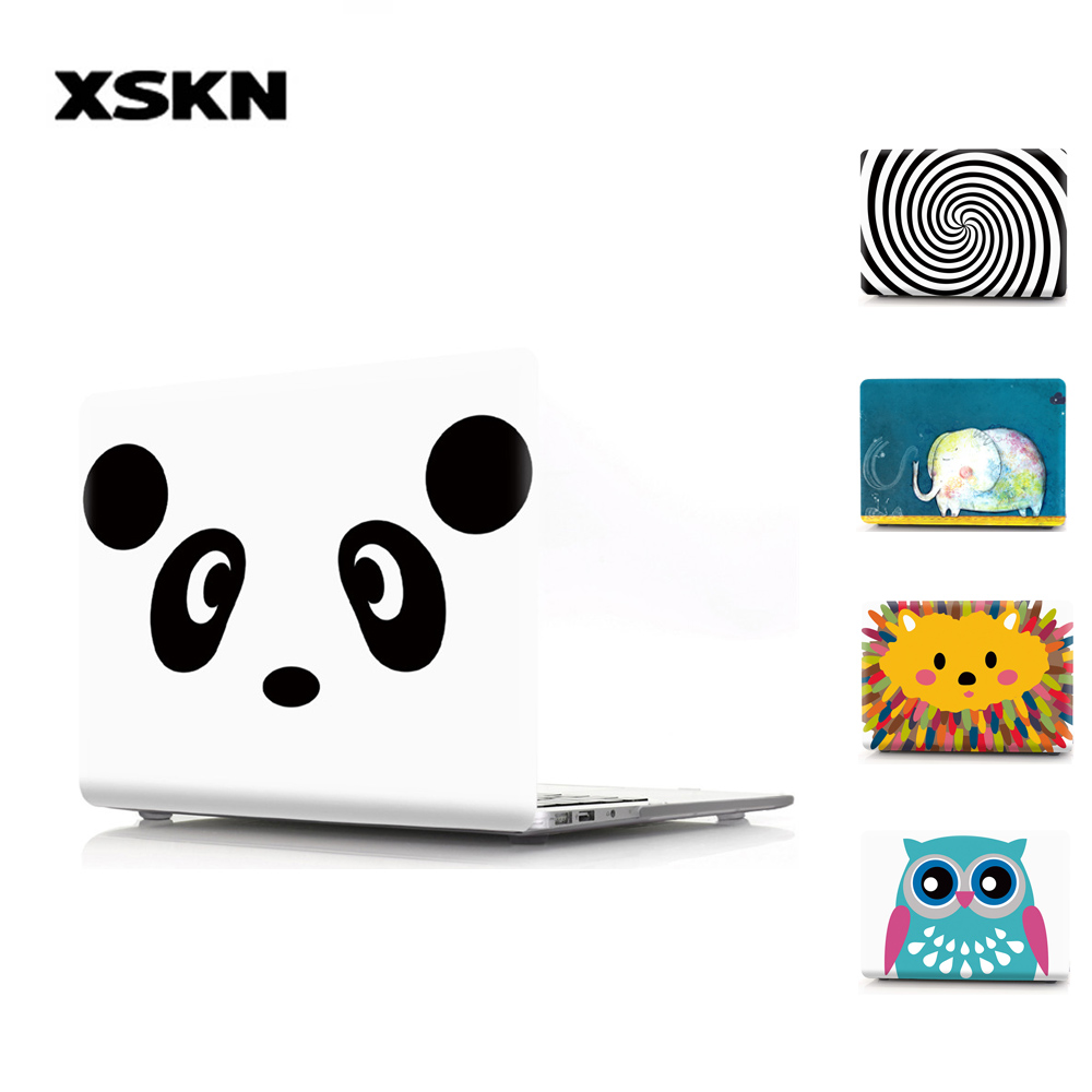 Worldwide delivery cartoon macbook pro 13 retina case in NaBaRa Online