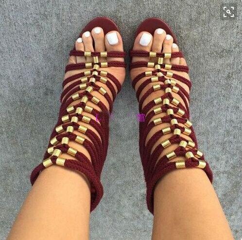 Mujers 2 Femmes 1 Talons Zapatos De Bretelles Chaussures 3 Chaussons Sexy 2018 Hauts Bleu À Robe Femme Noir Sandales Mode ZqddHTwC