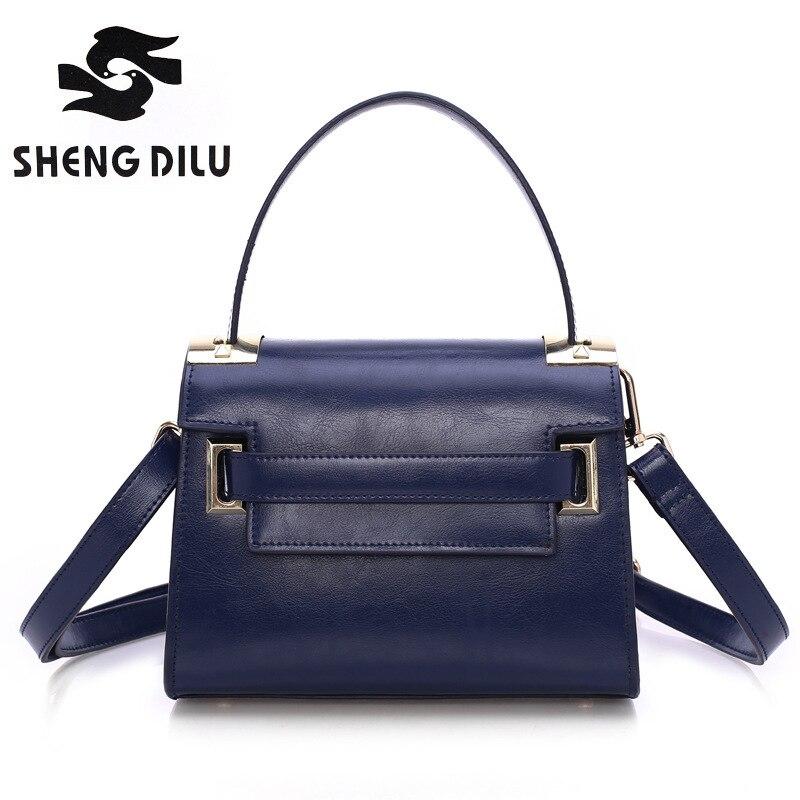 Online Get Cheap Plain Messenger Bag -Aliexpress.com | Alibaba Group