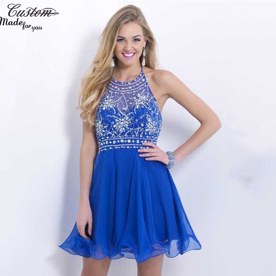 Online Get Cheap Homecoming Dresses Store -Aliexpress.com ...