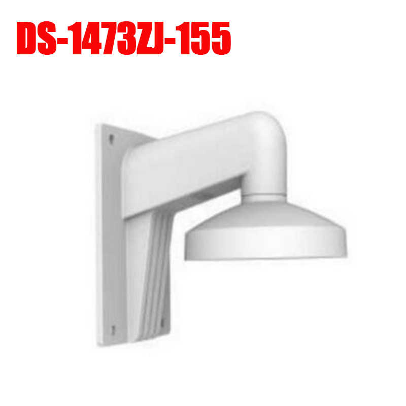 DS-1473ZJ-155 soporte de montaje en pared para DS-2CD2785FWD-IZS DS-2CD2755FWD-IZS DS-2CD2735FWD-IZS DS-2CD2725FWD-IZS
