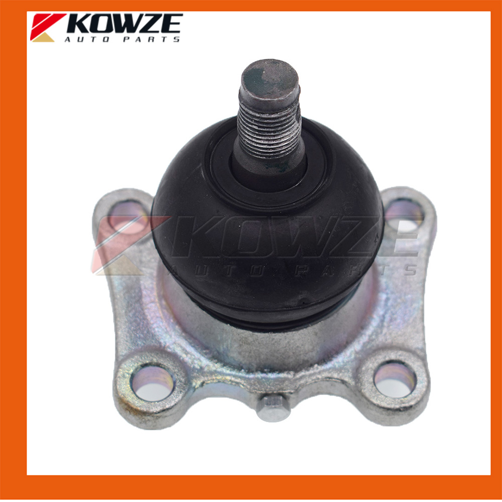 Buy Lower Ball Joint Toyota And Get Free Shipping On 2000 4runner