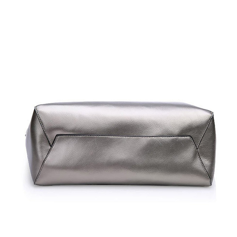 bolsas mulheres marcas famosas bolsas Women Bag Luxury Handbag : Bag Handbags Women Famous Designer Silver Bag