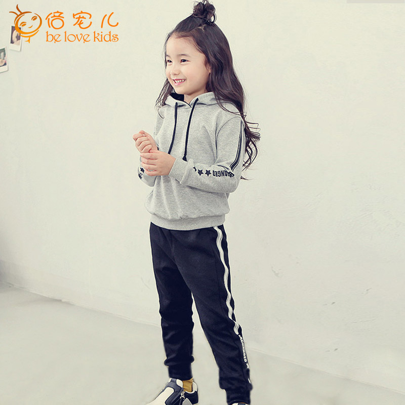 Online Get Cheap Good Hood Clothing -Aliexpress.com | Alibaba Group