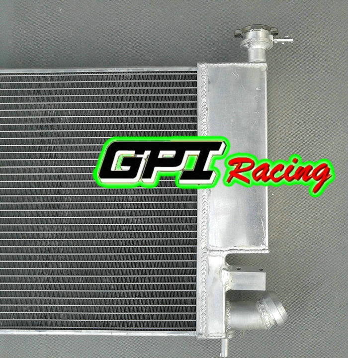 CITROEN ZX PEUGEOT 306 1.8 1.9 95 /& gt97 Automatico Radiatore