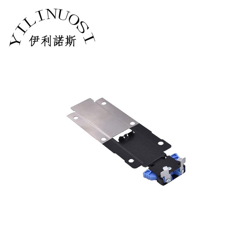 Printer Media Clamp Paper Bracket For EPSON S70670/S30680/S30670/S50670 картридж profiline pl 0921n black для epson stylusc91 cx4300 tx106 tx109 tx117 tx119 t26 t27