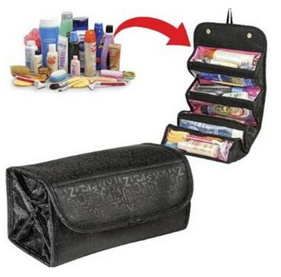 Smartlife New TV Selling Products Cosmetic Roll-N-Go