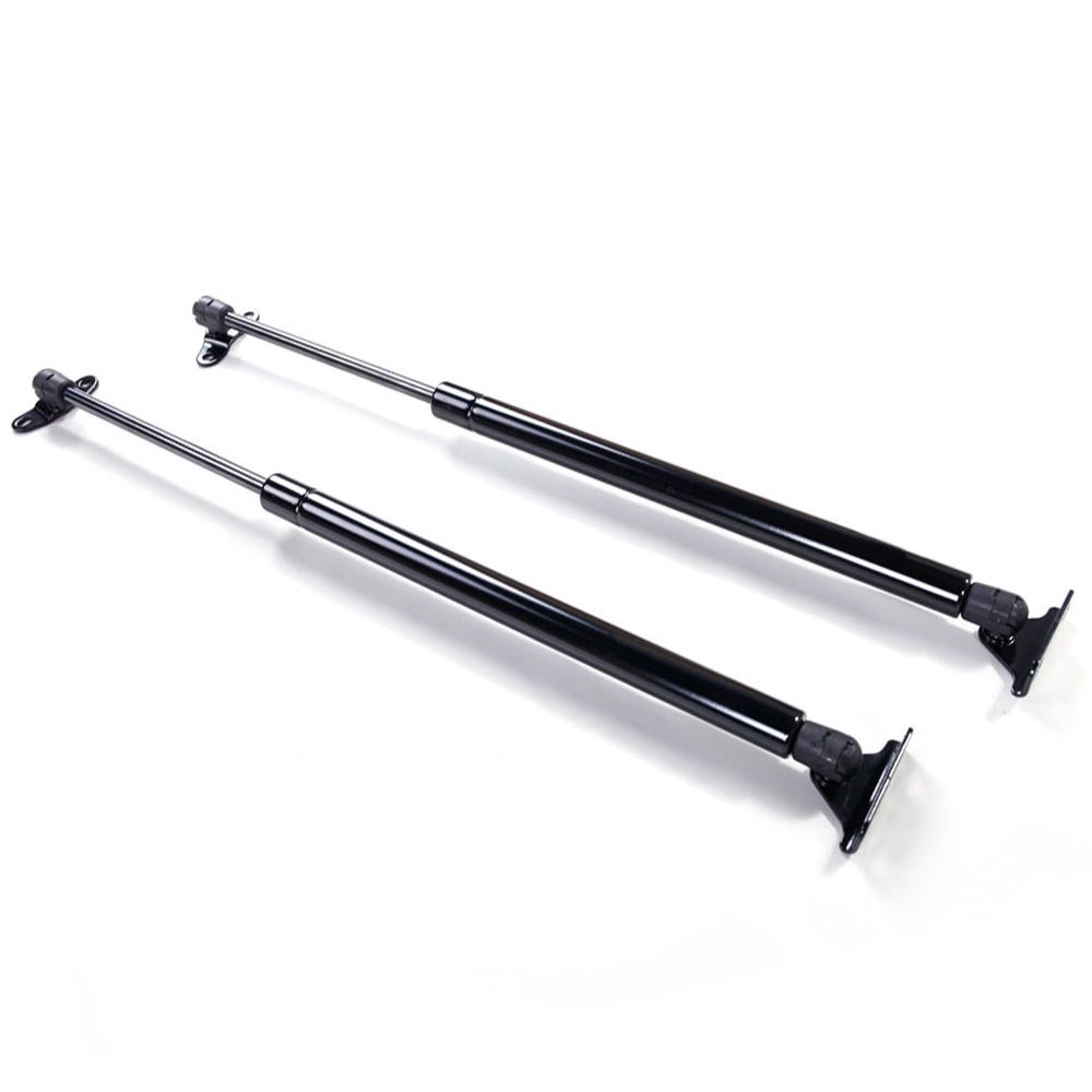2pcs Rear Tailgate Trunk Boot Gas Charged Struts Lift Support Damper Shock For Lexus RX330 RX400h For Toyoa Harrier 2004-2007