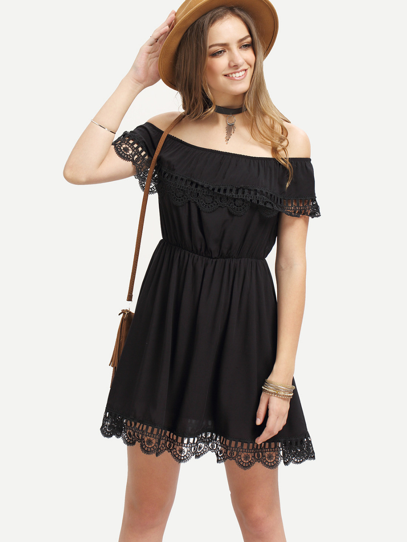 Женское платье 2017 vestidos