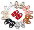 Baby First Walkers Baby Shoes Genuine Leather Soft Bottom Butterfly-knot Toddler Shoes for Babies