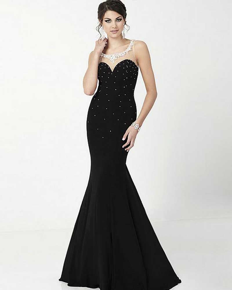 Online Buy Wholesale evening gown shops from China evening gown ...