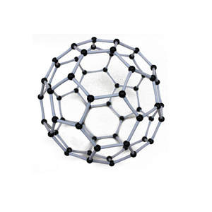Links-Kit-Set Chemistry Carbon Model Molecular Scientific Ball-Diameter Structure Atom